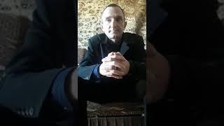 Житель г Балхаш Мацигин Максим, поддерживает  Президента РК Н. А. Назарбаева и Абиева Токбергена!!!