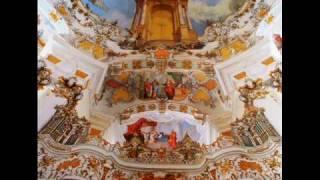 JS Bach Mass Bwv 234 Gloria II