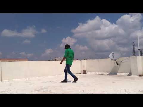 Tring | Tring | Video | Song Young Tiger NTR | Niveda Thomas | Devi Sri Prasad