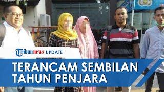 Nasib Oknum Polisi Nekat Cabuli Mertua di Gresik padahal Baru 5 Bulan Menikahi Anak Korban