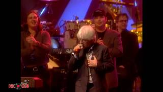 Michael McDonald & The Doobie Brothers - Minute By Minute / Takin' It To The Streets (Live) 2001