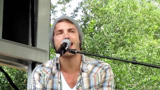 Jon McLaughlin ‏- Without You Now