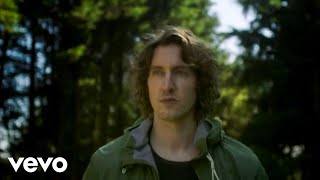 Dean Lewis   Be Alright (Official Video)