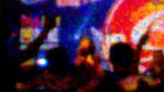 Cinta Di Kota Tua ( Nicky Astria ) N3RVOUS BAND.mp4