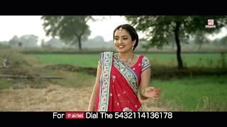 Na Jaane Ka Ho Gaeel Baate Aaj Full Hd Song