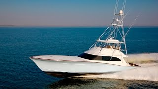 Tournament Yacht Sales Preview Listings