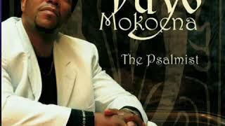 Vuyo Mokoena & Pure Magic Ayikhwi-ndlela