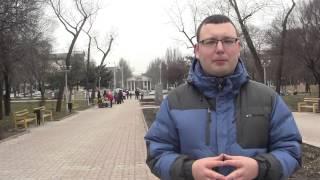 Андрей Малахов: Стагнация вашего развития. Как убить в себе будщее