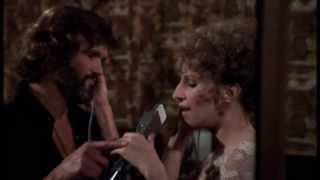 Evergreen, Barbra Streisand and Kris Kristofferson High Quality Mp3 Widescreen, A star is born 1976