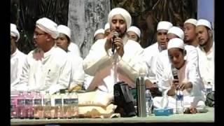 Habib Syekh AsSegafYa Hanana Bangkalan By Nasiruddin YouTubeflv