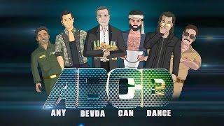 ABCD 2 Spoof  Shudh Desi Endings