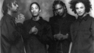 Bone Thugs - Extacy (+ Lyrics)