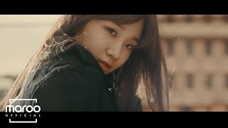 "KHAN ""I'm Your Girl ?"" M/V"