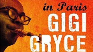 Gigi Gryce - Paris Be Bop, Jazz Instrumental