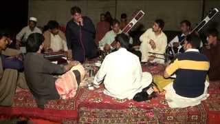 preview picture of video 'Potohari Shair on Wedding of Ch waqar mohra topian gujar khan part 2'