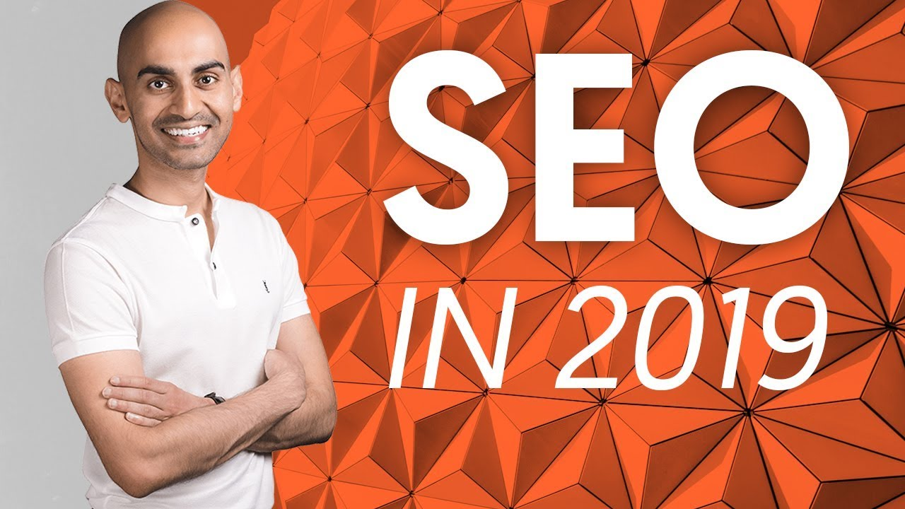 SEO in 2019 What Will and Won't Work