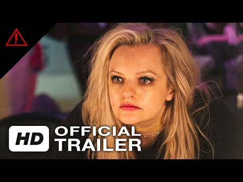 Her Smell (Trailer)