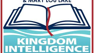 KIB 275 - Seeds and Roots: The True Nature of Spiritual Warfare