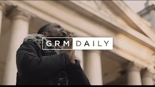 MSL   Regrets (Produced By Itsyungonthatrack) [Music Video] | GRM Daily