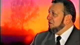 رائعة أحمد الكحلاوي وأنشودة حب الرسول يابا دوبني دوب آلحان شيخ المداحين محمد الكحلاوى تحميل MP3