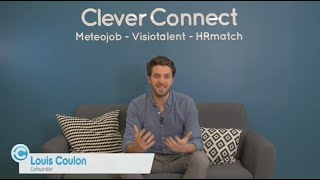 Videos zu CleverConnect