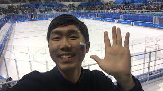 [РОССИЯ vs ФИНЛЯНДИЯ] Хоккей Олимпиада 2018