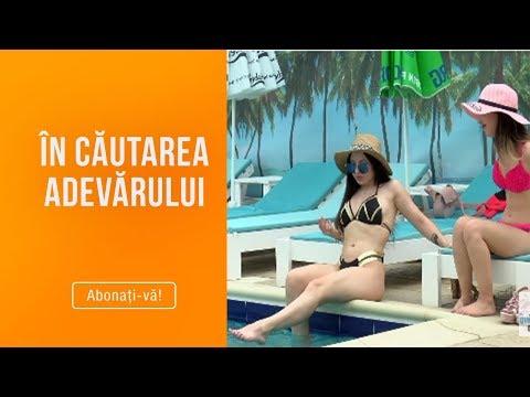 Dating femeie apte insule