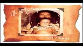 Damian Marley - Searching (So Much Bubble)