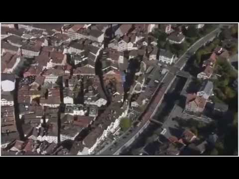 Путешествия. Швейцария. Кур. Туры в Евро