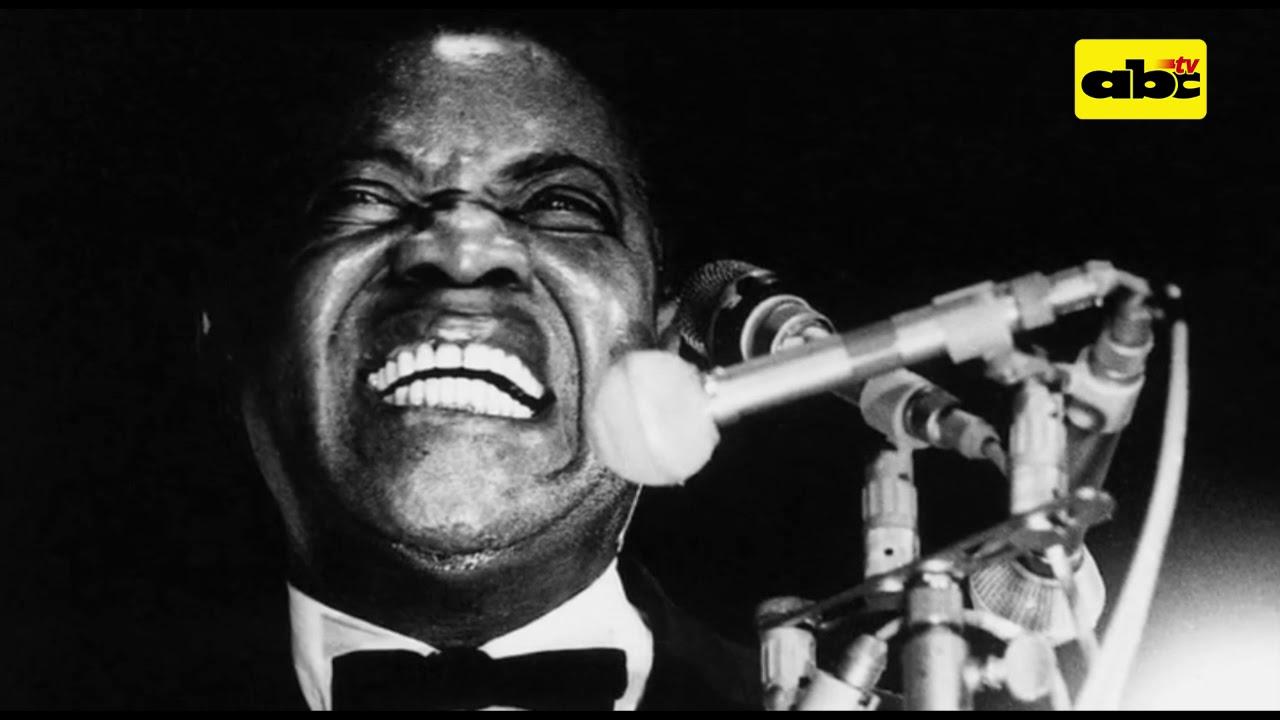 Grandes Documentales: Julio Cortázar y el Jazz