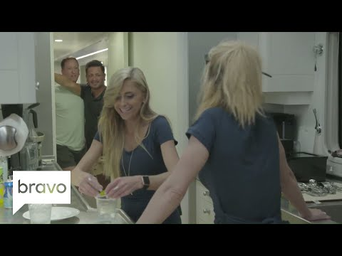 Download Below Deck Season 8 Episodes 5 Mp4 & 3gp | O2TvSeries