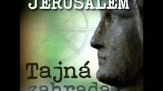 Jerusalem - Ta Poslední