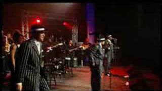 The Chi-Lites - Give More Power To The People