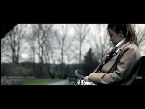 Photograph by Ed Sheeran Music Video (видео)