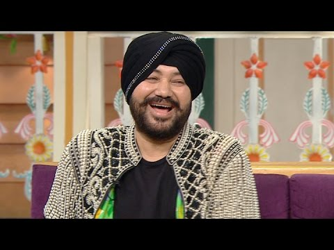 Undekha Tadka | Ep 32 | The Kapil Sharma Show | Clip 1 | Sony LIV | HD