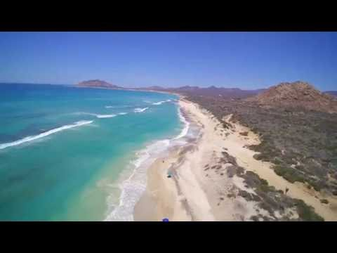 La Paz Baja California Sur May 2016