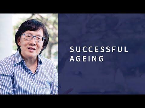 mp4 Healthy Start Child Development Centre Singapore, download Healthy Start Child Development Centre Singapore video klip Healthy Start Child Development Centre Singapore
