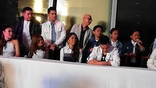 Perang kinikita ng TNT Boys saan nga ba napupunta? | TNT All-Star Showdown | TNT Records
