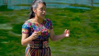 Ana Lopez, Coros De Avivamientos  Música  Cristiana De Guatemala