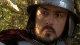 Hernán Cortés - Misconceptions