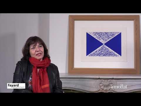 Vidéo de Colette Fellous