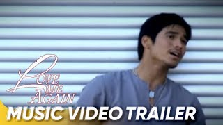 I Don't Want You To Go by Piolo Pascual Official Music Video