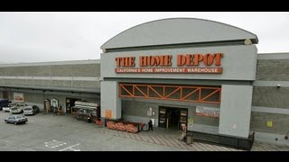 Home Depot Military Discount | Promo Code | Coupon Not Needed