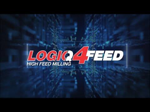 LOGIQ4FEED Erweiterung