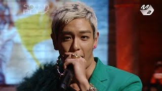 [STAR ZOOM IN] GD&TOP_뻑이가요(KNOCK OUT) 170208 EP.10