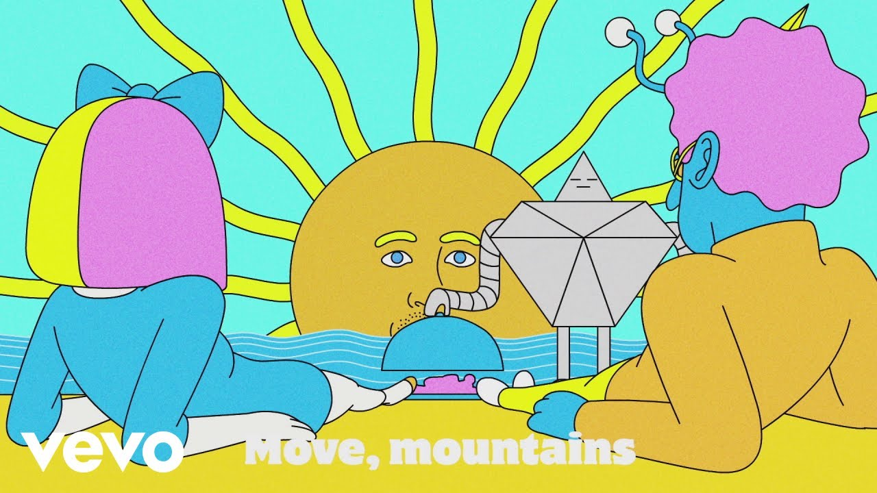 moving mountains usher mp3 download