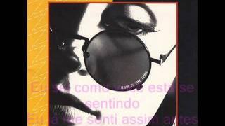Alanis Morissette - Change is never a waste of time tradução