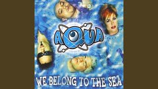 We Belong To The Sea (El Niño Radio Mix)