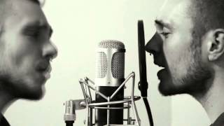 Show me Love - Robin Schulz & J.U.D.G.E. (BastiK Cover)