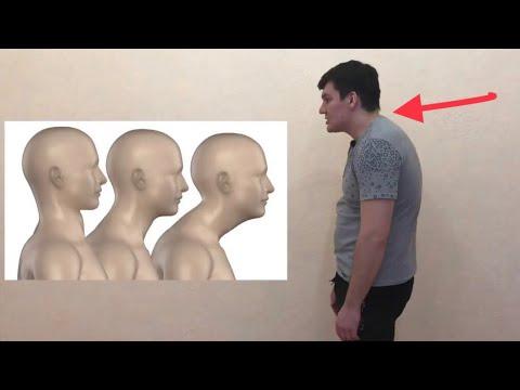 Клиника по лечению плечевого сустава в москве